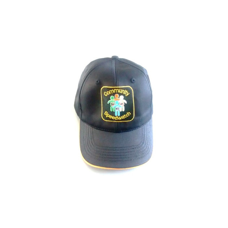 CSW BASEBALL CAP
